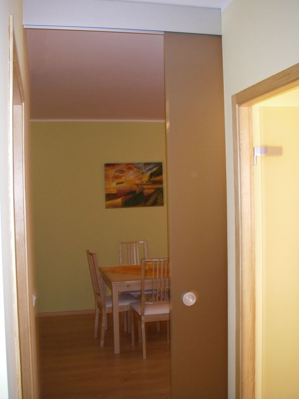 apartament1.jpg -