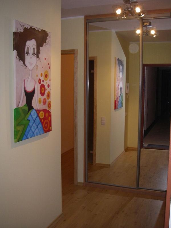 apartament2.jpg -