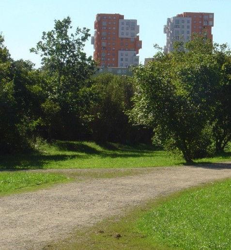 park3.jpg -