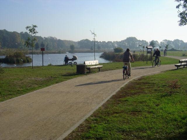 park1.jpg -